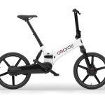 gocycle_gx_sivu
