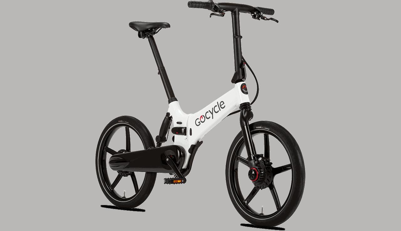 Gocycle-GX-leikattu2